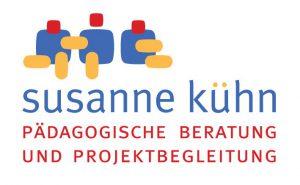 Logo Susanne Kühn