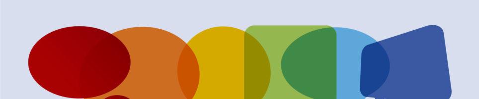 """Fortbildung """"Reflexionstag zum Thema Sprache"""", Elbkinder Vereinigung Hamburger Kitas gGmbH, 22. Oktober 2018"""