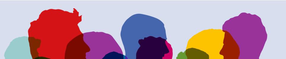 """Fortbildung """"Zusammenarbeit mit Eltern zum Thema Sprache"""", Elbkinder Vereinigung Hamburger Kitas gGmbH am 2./3. September 2019"""