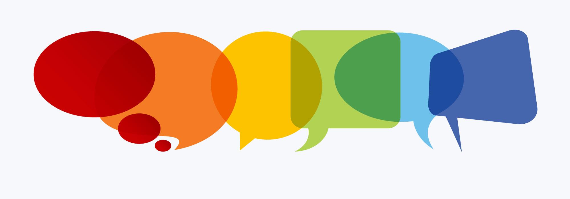 Fortbildungen zu Sprache und Mehrsprachigkeit