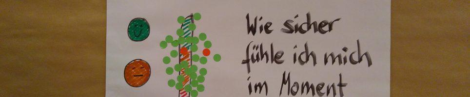 """Regionalkonferenzen  """"Sprach-Kitas"""" September 2018 bis März 2019"""